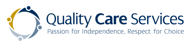 Quality Care Services